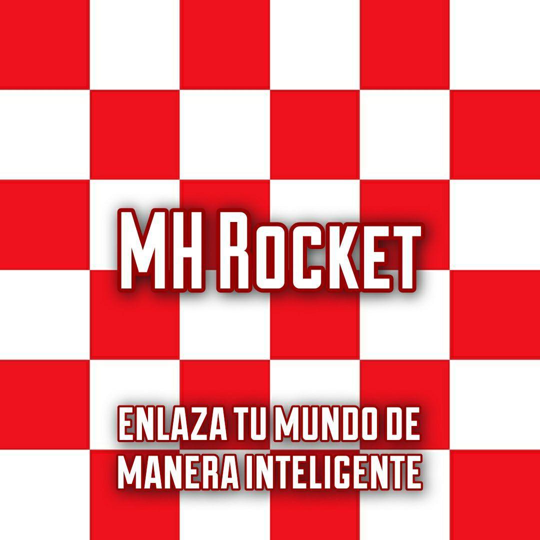 MH Rocket